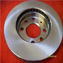 莱州鸿继生产丰田RX350RX45043512-481204351248120刹车盘