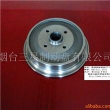 供应各种车系刹车盘40206-11C01