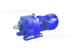 广州市珑基机械设备有限公司
