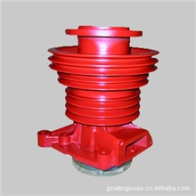 AZ1500060033汽车水泵