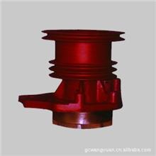 供应优质规格61500060154汽车水泵
