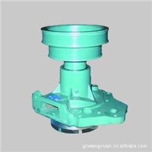 VG1062060250汽车水泵