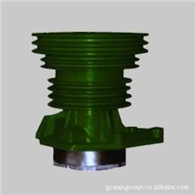 VG1500060050汽车水泵
