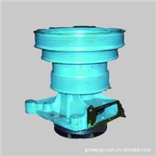潍柴、重汽、豪沃汽车水泵