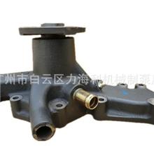供应日产汽车水泵FE6T21010-Z5607