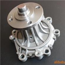 供应汽车配件-GWT-79A汽车水泵