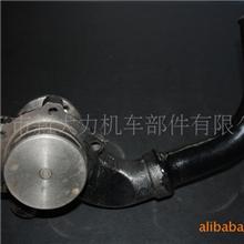 供应马自达汽车水泵GWMZ-28A