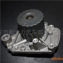 供应本田汽车水泵GWHO-39A