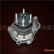 供应汽车水泵GWT-54A