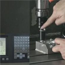 在线测量仪、在线测量、在线量具