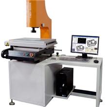 深圳全自动CNC影像测量仪,手机触摸屏测量仪,ipad测量仪生产商