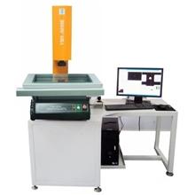 广州全自动影像测量仪,手机触摸屏二次元测量仪,ipad测量仪直销