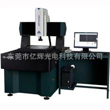 汽车连接器系列影像仪大行程影像测量仪CNC大行程影像仪