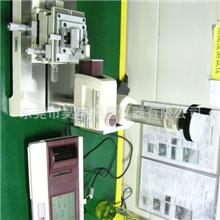 专业供应SJ-401三丰粗糙度测试仪
