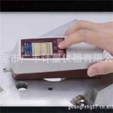 长期供应SJ-210粗糙度、便携式粗糙度测量仪、三丰粗糙度仪