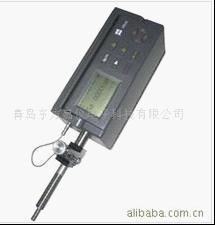 TR300粗糙度仪时代天津(震撼价)|假一罚十|质量保障|包退换