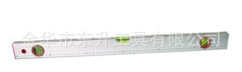 88B型老款水平尺。最常规的氧化的,普通型水平尺,水平测量仪。