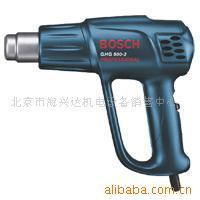 供应博世电动工具BoschGHG500-2500-2博世热风枪600-3