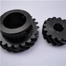 【佛山齿轮定做】精密齿轮加工、小齿轮、滚斜齿加工