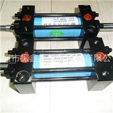 【大量供应】沈阳模具油缸、黑龙江非标液压油缸。