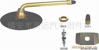 TZ1-143气门嘴适用于工程车内胎