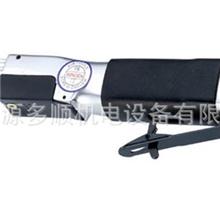 气动锯WSM-768B气动工具批发稳汀气动工具气动打磨气锉