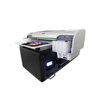 东莞皮革UV平板打印机工厂直销价格最低东莞皮革UV数码印花机