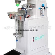OP-161E惠州气动油盅移印机/上海单色移印机