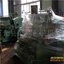 供应压痕机东光县劲翔包装机械厂
