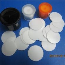 PE发泡垫片、食品盖、酒盖、铝盖PE发泡垫片