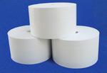 PE低发泡材料卷材、PE低发泡材料片材