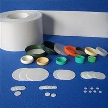 瓶盖垫片、PE发泡垫片、PE发泡垫片材料