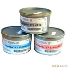 供应柯式(胶印)水转印油墨、胶印特白、胶印金银墨