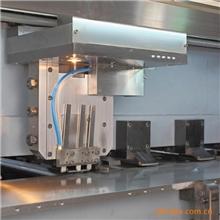 数控设备,数控刨槽机/金属薄板开槽机