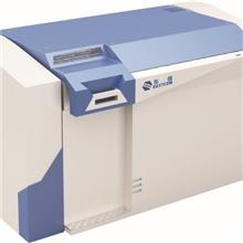 制版机(大四开48路热敏CTP直接制版机DX830T-II)