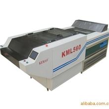 KEMAO-KMF05-连线式自动柔性制版机一体机