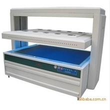 (厂家直销)供应优质的树脂版制版机