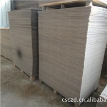 本厂供应各种纸板、箱包用纸板、精品盒纸板可裁切定做