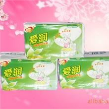 杭州卫生纸代理可印广告的卫生纸抽纸机械徐州卫生纸万县抽纸