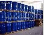 供应高纯度99.5%乳酸乙酯(L型,D型)D-乳酸乙酯L-乳酸乙酯