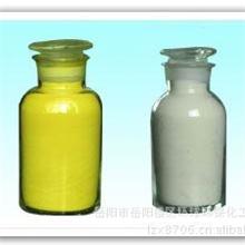 【厂价供应】高效水处理剂聚合氯化铝pac