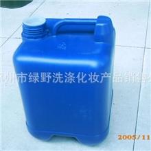 涿州防腐剂厂家推荐新型防冻液防腐剂