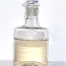 陶瓷化极压抗磨剂(天津工厂平价销售)汽车养护品首选