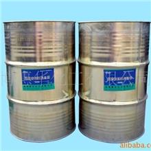 供应润滑油添加剂极压抗磨剂T306