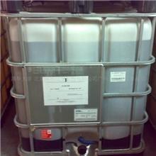 防冻液复合添加剂,优质防冻液首选!