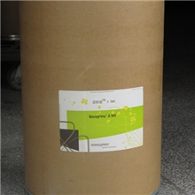 诺维朋A966酵素粉