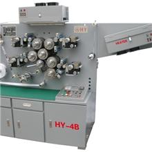 供应洗标印刷机