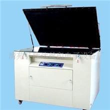 UV晒版机、真空晒版机(图)