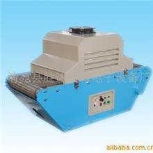 UV固化机、铭牌UV光固机、UV机(图)