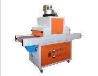 深圳厂家直销中型UV固化机,UV机,UV光固机